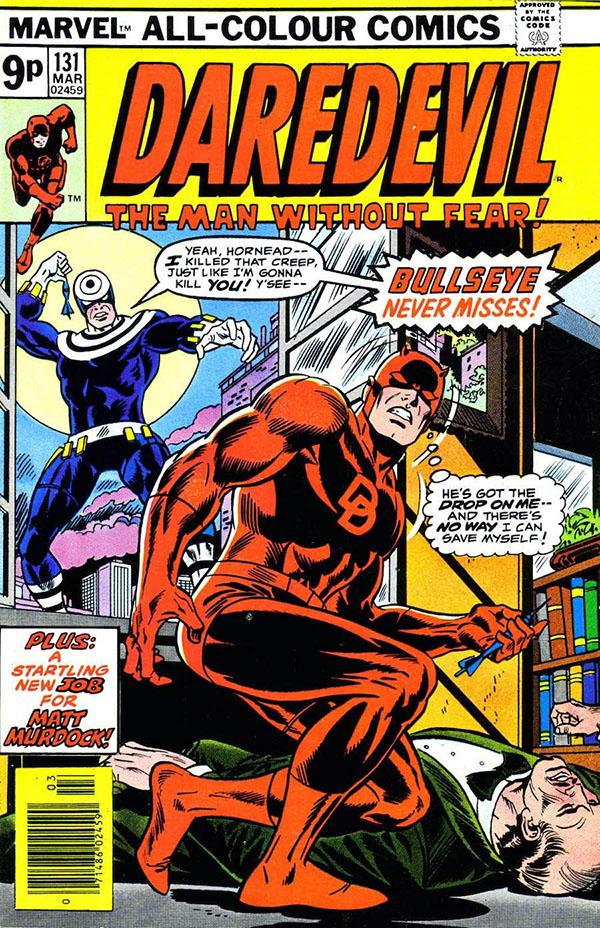Daredevil-131-fc
