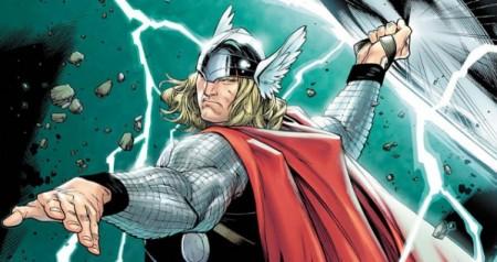JMS-Thor-e1449019920872-450x238
