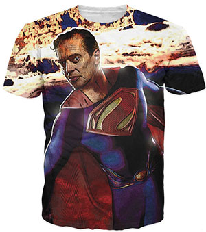 Superman-Steve-Buscemi-T-shirt-space-unisex-3d-print-summer-style-sprot-tops-short-sleeve-women.jpg_640x640