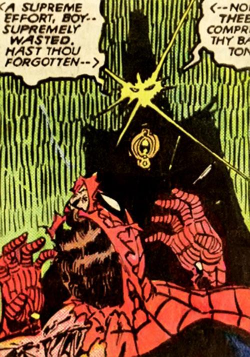 Kulan-Gath-Marvel-Comics-X-Men-Conan-e