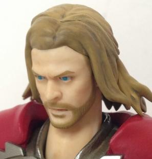 Figma Thor 01