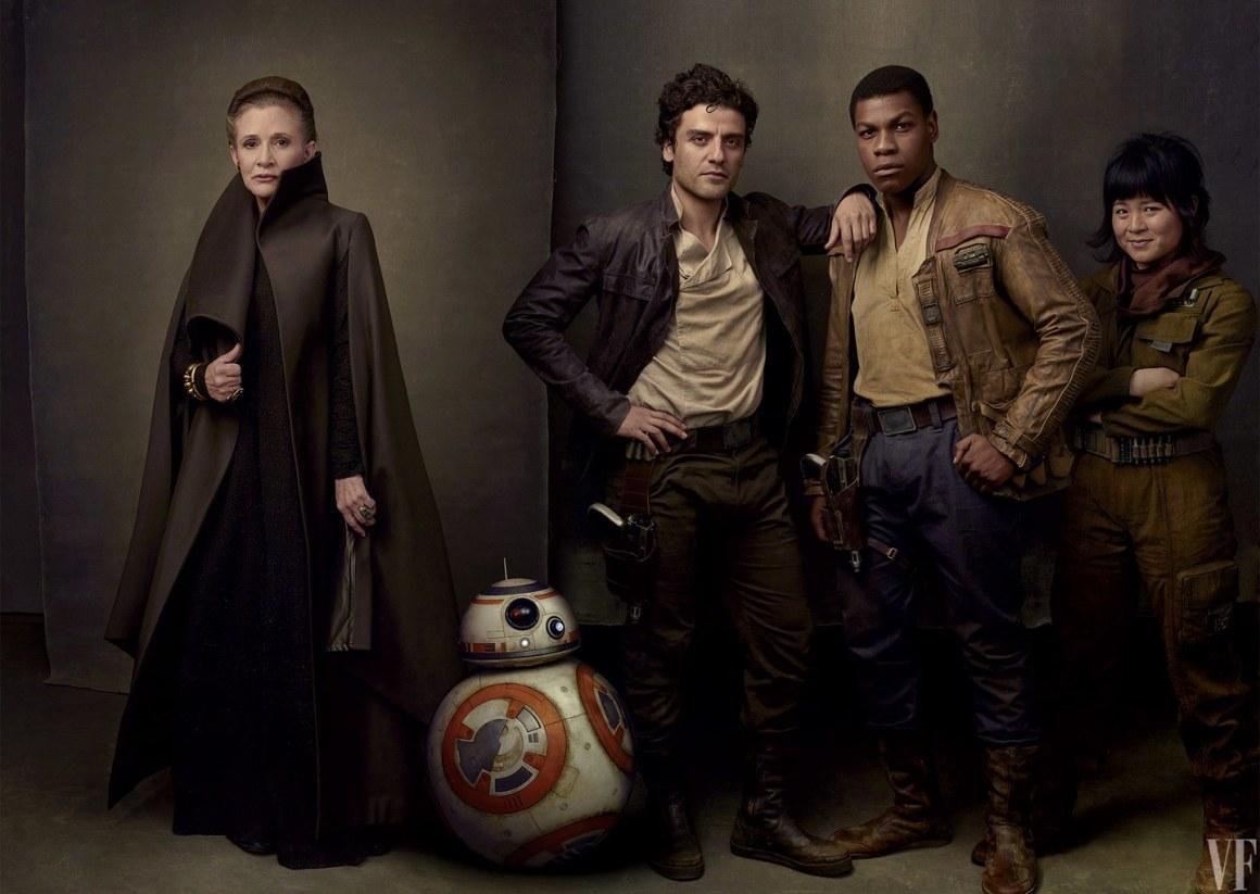 Star_Wars_The_Last_Jedi_-_Promotional_Image_3