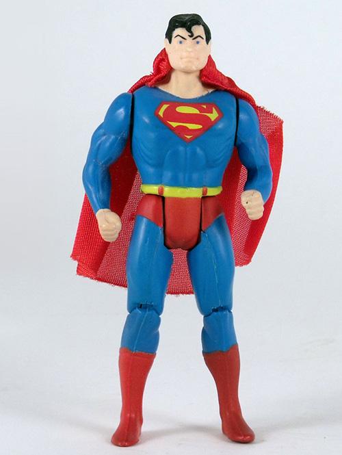 superpowerssupermanfront