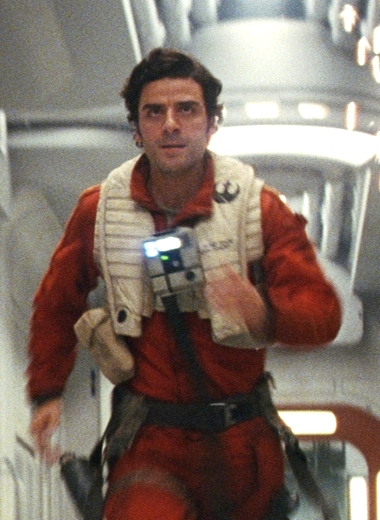 The_Last_Jedi_Poe_Dameron_Vest__96998_std